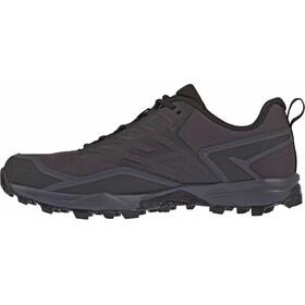 inov-8 X-Talon Ultra 260 Running Shoes Herre black/grey